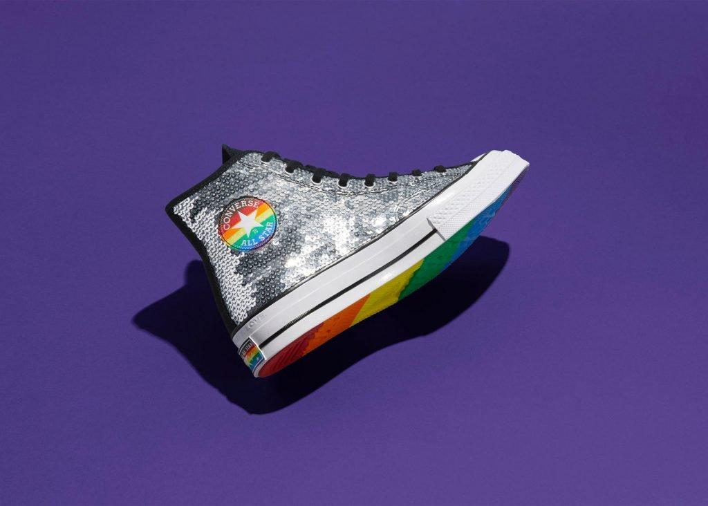 NikeNews_ConversePride2020_SU20_Pride-Chuck-70_Hi_3_native_1600-1024x