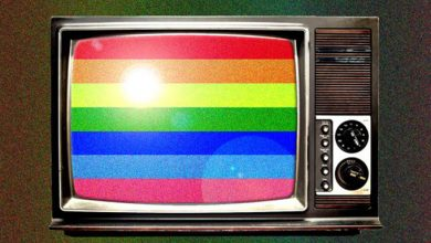 Photo of Canal Sur celebra el Orgullo LGTB+ con una programación especial