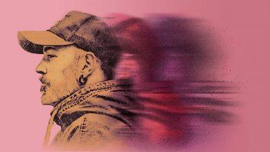 Photo of Curro Jackson diseña nuestro imaginario LGTB+ para nuestra tienda online
