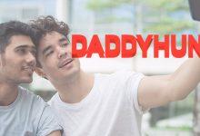 Photo of Daddyhunt, la App de citas gay que previene el suicidio y la violencia intragénero