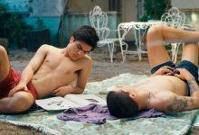 Photo of 'El Cazador', la nueva película de Marco Berger, gratis en CineAR