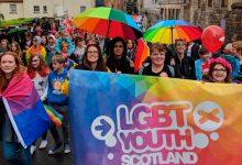 Photo of Escocia, el primer país del mundo en enseñar la historia LGTB+ en los colegios