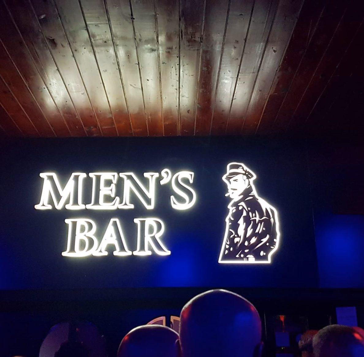 bares gays abiertos Torremolinos