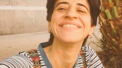 Photo of Sara Hegazy, activista lesbiana egipcia, se suicida y deja una carta conmovedora