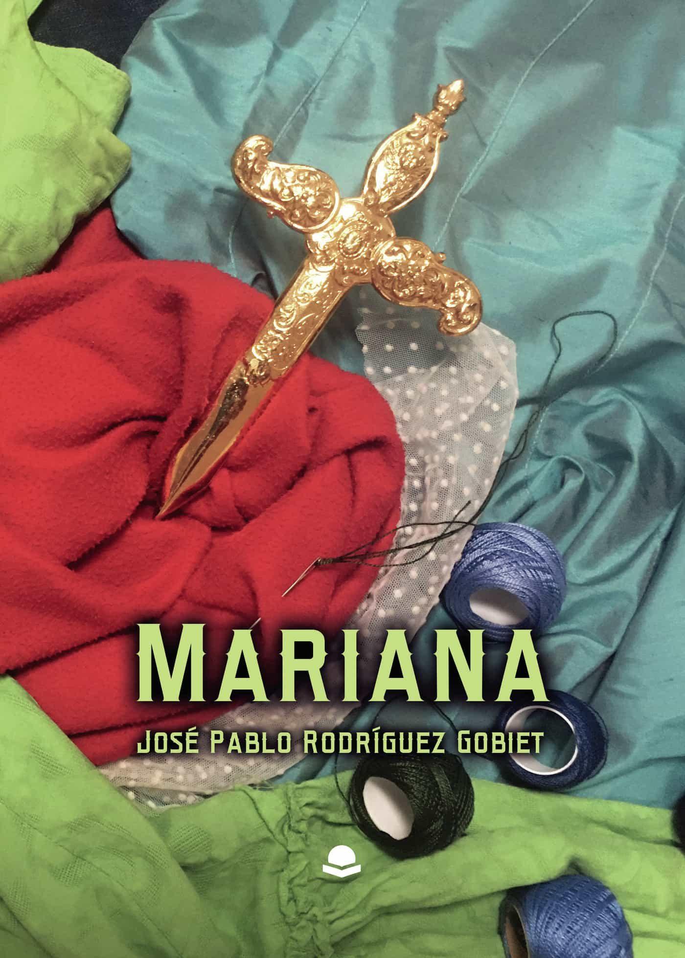 Mariana Lecturas recomendadas LGTB