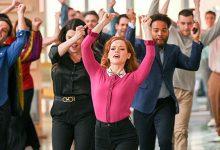 Photo of Los musicales, protagonistas de los estrenos de HBO de agosto