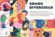 Guia Diversidad Familiar
