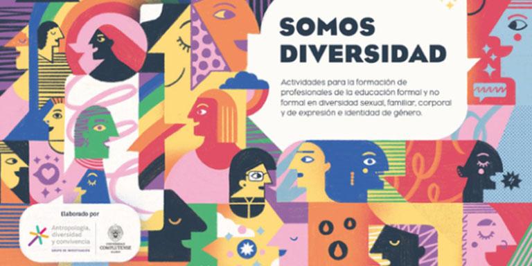 Guia Diversidad Familiar