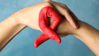 VIH brasil. Día Mundial de la Lucha contra el VIH