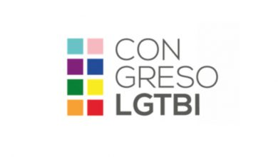 Photo of I Congreso Internacional LGTBI sobre diversidad afectivo-sexual, corporal y de género