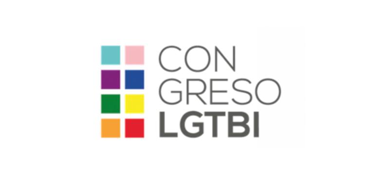 I Congreso Internacional LGTBI
