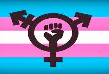 Photo of FELGTB y Fundación Triángulo piden a Igualdad celeridad para garantizar los derechos trans