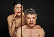 Photo of La obra teatral «Juguetes Rotos» llega a Sevilla. Identidad, lucha y amor