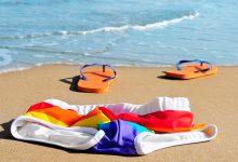 Photo of Las mejores playas nudistas de las que disfrutar en verano