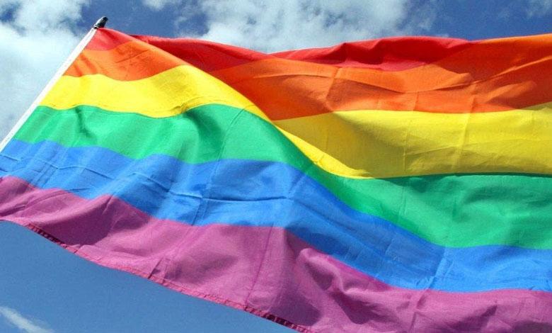 activista LGTB+ asesinado