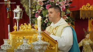 Photo of Un sacerdote habla de «aberración» al referirse a la transexualidad