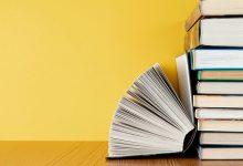 Photo of Literatura LGTBI para jóvenes: Guía para lectores no tan lectores