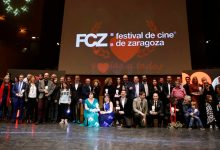 Photo of Zaragoza International Film Festival entregará más de 5000 € en premios en metálico