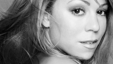Photo of 'Save The Day' el exitoso single de Mariah Carey con el que celebra sus 30 años en la música