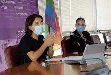 Photo of Canarias aprueba ayudas a personas LGBT+ discriminadas durante el franquismo