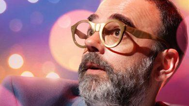 Photo of 'Maricón perdido', la serie sobre la vida de Bob Pop
