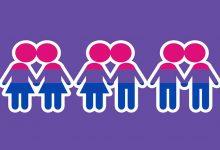 Photo of La bisexualidad sigue siendo cuestionada