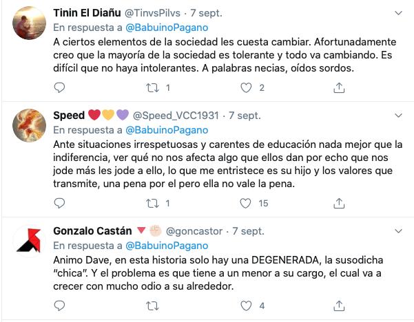 Homofobia pulsera arco iris_01