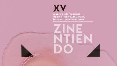 Photo of La muestra de cine LGTB+ Zinentiendo cumple 15 ediciones con una completa programación