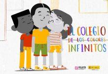 Photo of FELGTB presenta una nueva campaña para sensibilizar y luchar contra el acoso escolar por LGTBIfobia