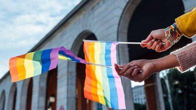 Photo of Un hombre es juzgado acusado de ocultar «deliberadamente» su «homosexualidad» a su mujer