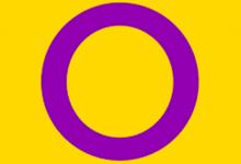 Photo of 26 de octubre, Día Internacional de la Visibilidad Intersexual