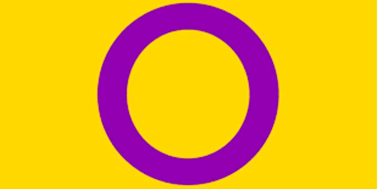 Dia-Internacional Visibilidad Intersexualidad