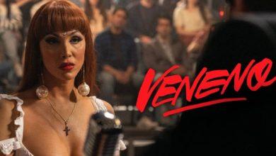 Photo of 'Veneno': ¿habrá segunda temporada?