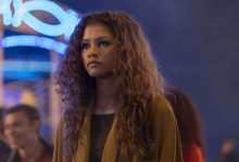 Photo of 'Euphoria' regresa con capítulos especiales el 7 de diciembre