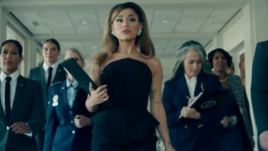 Photo of Ariana Grande se proclama presidenta en 'Positions' el primer single de su nuevo álbum