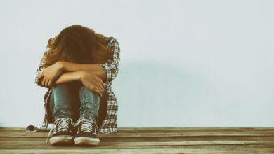 Photo of Una joven se quita la vida tras sufrir bullying LGTBIfóbico