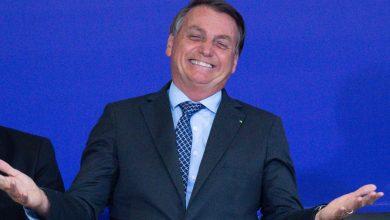 Photo of Bolsonaro pide a los brasileños que «dejen de ser un país de maricas» debido a la COVID-19