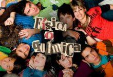Photo of 'Física o Química: El reencuentro' ya tiene fecha de estreno y trailer