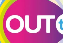 out.tv