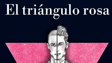 Photo of Lecturas Recomendadas LGTB+: 'El triángulo rosa' de Dave Santleman