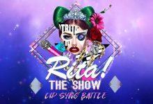 rita! the show