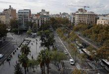 Photo of Un joven de 19 años denuncia una nueva agresión homófoba en Barcelona