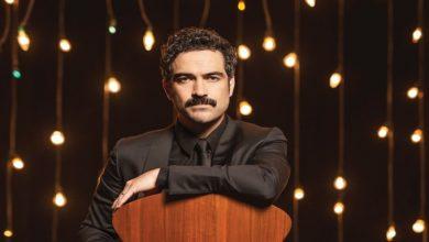 Photo of Alfonso Herrera interpreta a un personaje homosexual en 'El baile de los 41'
