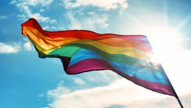 Photo of La UE lanza un plan contra la discriminación y odio hacia las personas LGTB+