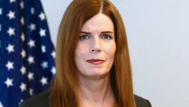 Photo of Shawn Skelly vuelve a ser parte del gobierno de Estados Unidos
