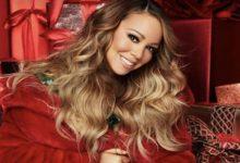 Mariah Carey's Magical Christmas