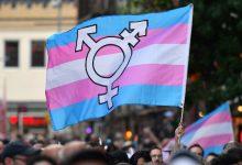 Photo of El Tribunal Constitucional húngaro se plantea eliminar la ley que invisibiliza a la comunidad trans