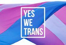 Photo of El 77% de las mujeres trans ha sufrido discriminación a la hora de buscar empleo