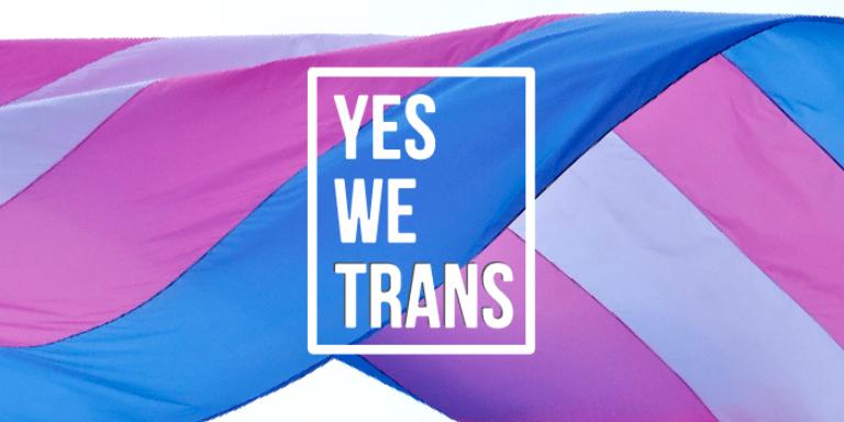 mujeres trans discriminación