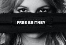 Britney nuevo single